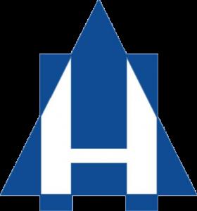 Logo-Haegebaert-trans