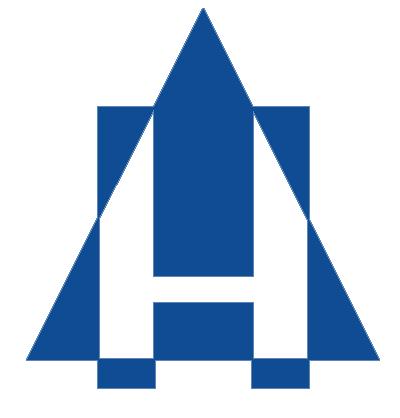 Studiebureau Haegebaert Logo